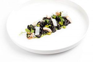 Fusilli Ristorante 2 Stelle Michelin Toscana