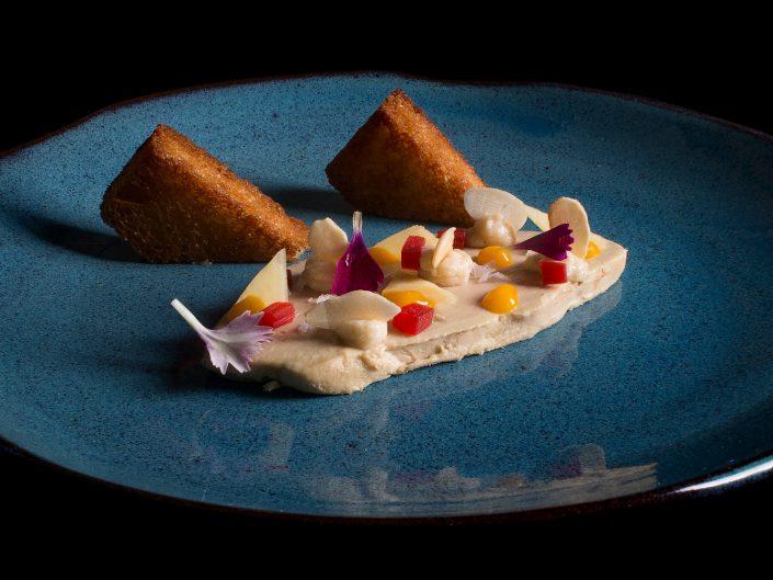 menu degustazione ristoranti stellati 2018