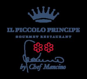 Ristorante 2 Stelle Michelin in Toscana