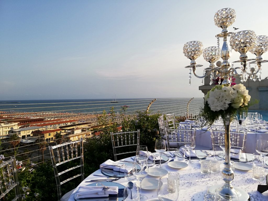 location matrimoni Toscana
